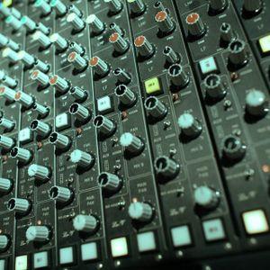 Mix4CloudPart7@Tobi Anders 25-01-13