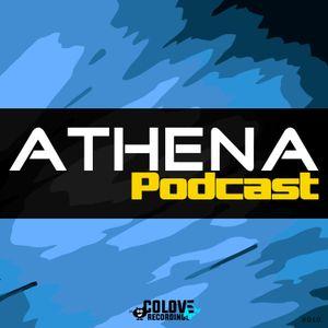 ATHENA Dubstep 10