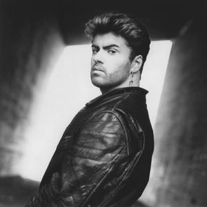George Michael - Tribute Mix