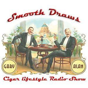 Episode 65 Smooth Draws Radio Show 07 - 09 - 2016