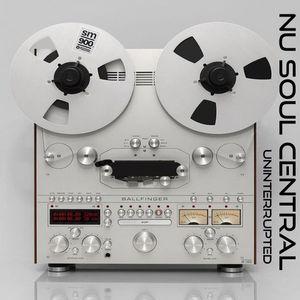 Nu Soul Central Uninterrupted #2