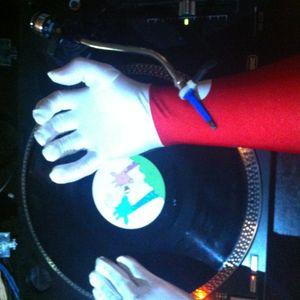 Stereoton & Fritz Boom feat. Retro Disco