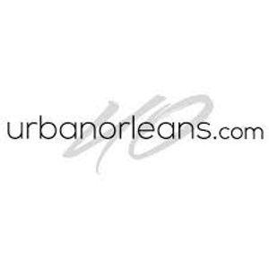 Urban Orleans Hot Mix Feb 2016 #3