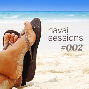 Havai Sessions #002