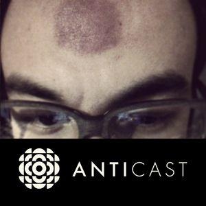 AntiCast 112 – Retrospectiva Negativa de 2013