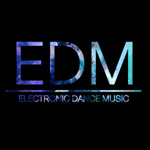 Dj G Sparta The EDM Take Over Mix