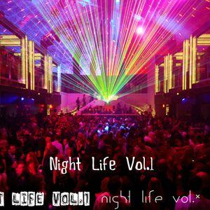 Night Life Vol.1