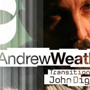 Andrew Weatherall - Transitions 404 [25-05-2012]