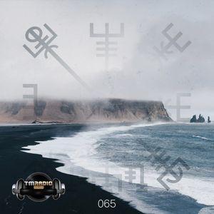 Nordic Voyage 065 - 02/27/2021 - Ghume / Jorge HouseMe - TM Radio