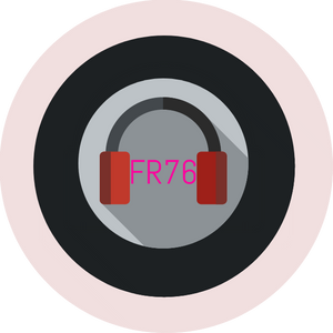 2017 Country & Rock mix Pt 112: Please visit www.fr76radio.com & download the app on Google play