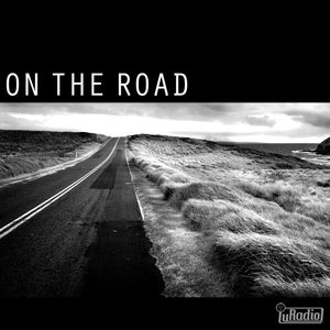 On The Road - uRadio, Pt1 puntata 14x04, 09/02/2014