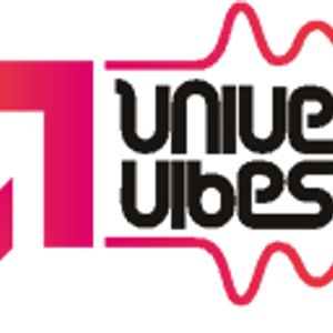 Universal Vibes on Ibiza Sonica-show 35