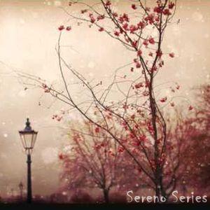 Sereno XIV