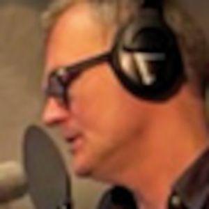 Radio Caroline - Saturday 8th July 2017