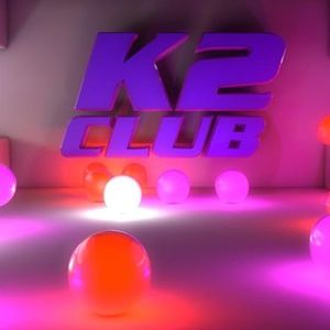 BeatBird Live-BeatClub-Daniel-K2 Club 2015.10.23