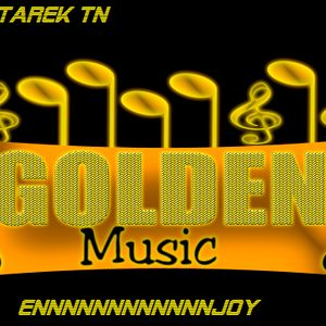 Tarek Tn Golden Mix