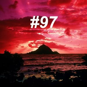 Beauty Trance #97