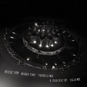 Fatcat Records Podcast - Silje Nes Podcast