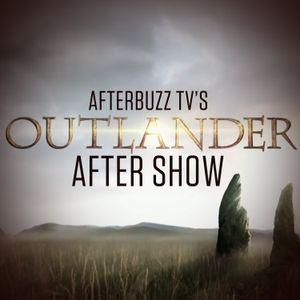 Outlander S:2 | Prestonpans E:10 | AfterBuzz TV AfterShow