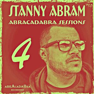Abracadabra Sessions with Stanny Abram vol. 4