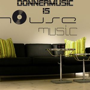 D.Donner-House Couch-22.03.2014