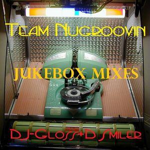 Nugroovin Jukebox Mix 05