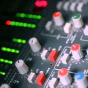 #GoClubbing with N.J.B - TOP #3 Mixes / Various