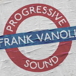 History of Progressive Sound Vol.1