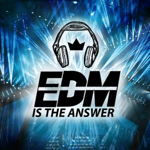 EDM is the Answer - Discovery 17.03