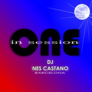 """""""ONE"""" session by NES CASTANO"""