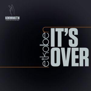 LetKolben - It's over