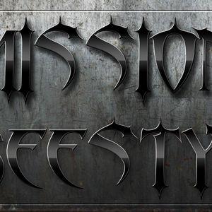 """MISSION: FREESTYLE""   Mega - Mix by Mister DJ Charlie Rivera"