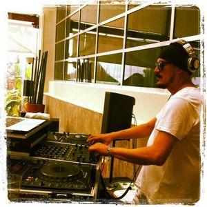 Chewy Vega Beat Sessions wmc 2012 vol-2