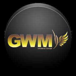 Elian  - GWM Octubre 2013