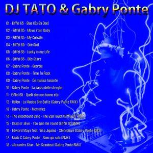 DjTato & Gabry Ponte