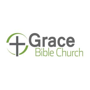 Mark 16:15 — The Definition of Evangelism
