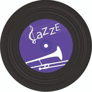 JazzE Radio Show Episode 43
