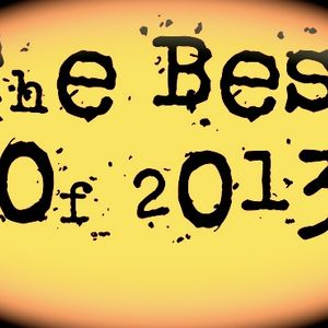 The best of 2013 Set 2