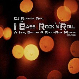 I Bass Rock'n'Roll