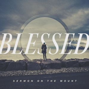 Sermon on the Mount - Introduction