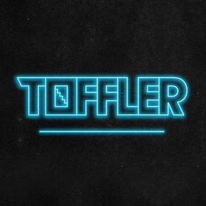 Session @ Toffler - Rotterdam