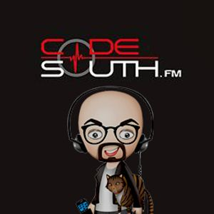 Codesouth Monday Morning Show 03-04-2017