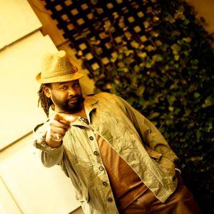 BTM Radio Show w/Mustafa Akbar, The Mustock Festival 7.26.13