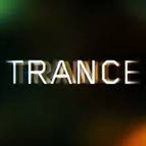 TranceTimeMix05