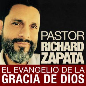 DIOS ENVIARA PASTORES - 3ra Parte - El mensaje del Nuevo Pacto es de paz, de bendición y de salud pa