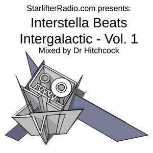 Interstella Beats Intergalactic - Vol. 1