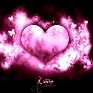 Let's talk about love - Ballad mix 2