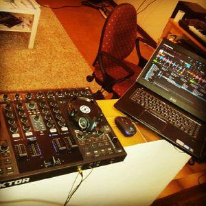 Revenge of the bedroom DJ