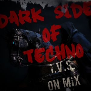 De Technito I.V.S. On Mix