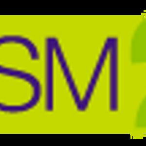 Η εκπομπή του  EPSM 24